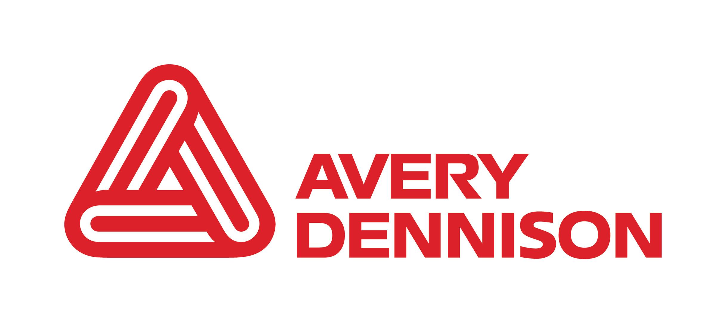 Avery_Dennison_Logo.jpg