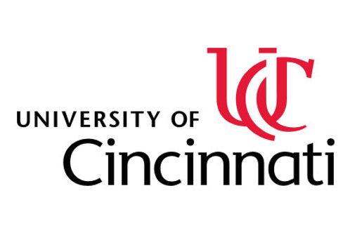 University of Cincinnati EE Kit with Meter