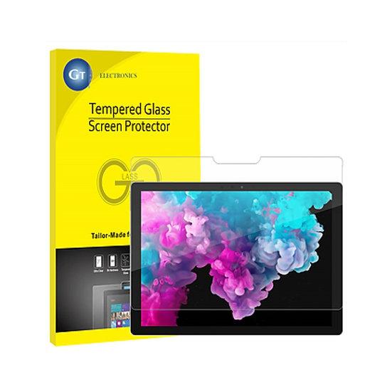 Vidrio Templado Para Microsoft Surface Pro 7 -6 - 5 - 4