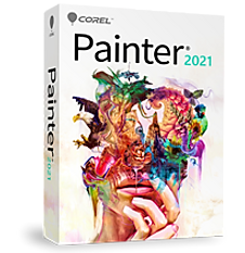 painter-2021-generic-205x211.png
