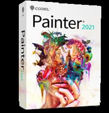 painter-2021-generic-205x211.png