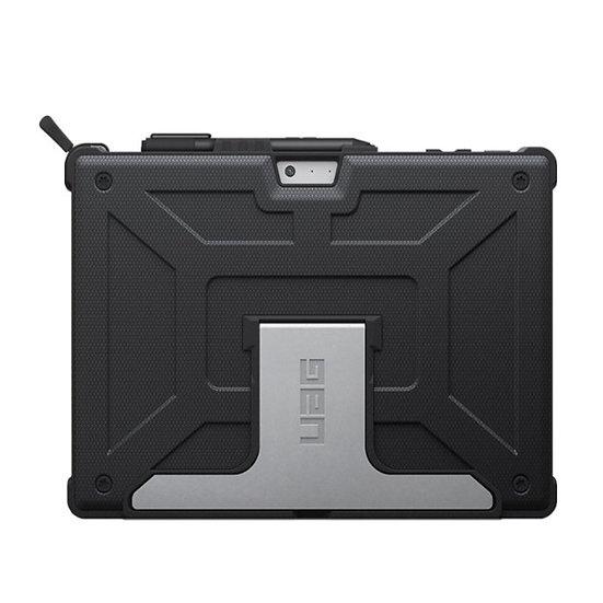 Case UAG Microsoft surface Pro 4 -  Pro 5 - Pro 6 -Pro 7
