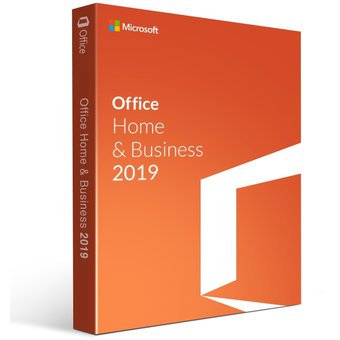 OFFICE HOME AND BUSINESS 2019 ALL LNG PKL ONLN LATAM ONLY DWNLD C2R NR