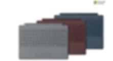 surface keyboard alcanatra.png
