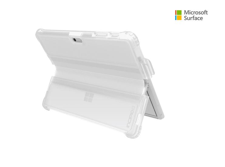 Case Incipio Octane Pure Microsoft Surface Go