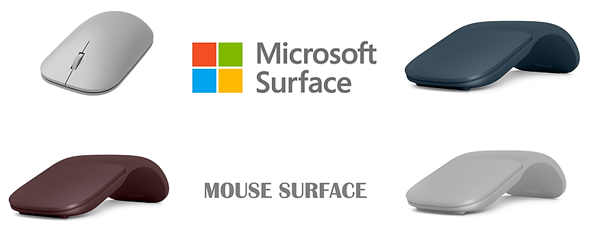 MOUSE-NEW-SURFACE-2017-VER.png