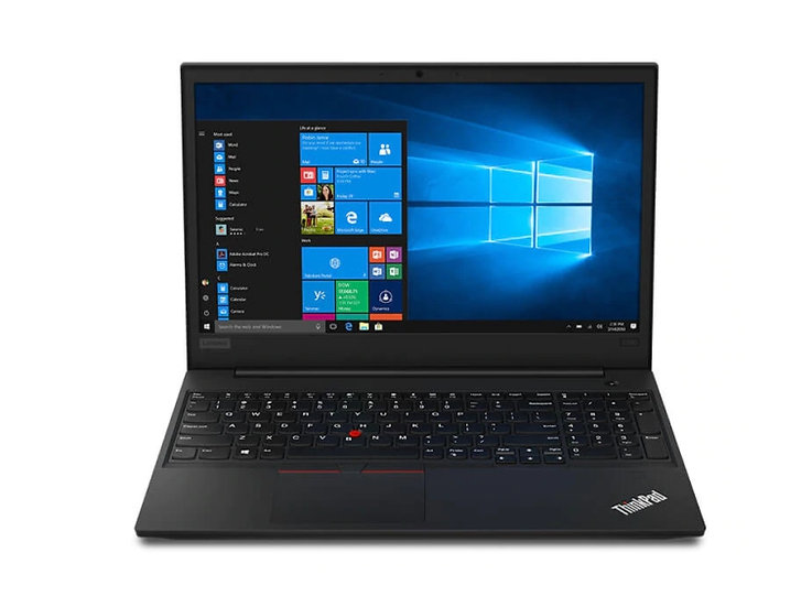 "Lenovo Thinkpad E590 20NCS01700 / i7 8th / 8gb / 1TB / 15.6""  / AMD Radeon 2GB"