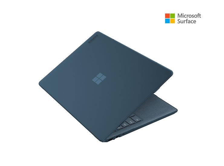 "Case Surface Laptop 13.5""  Incipio Ultra Slim"