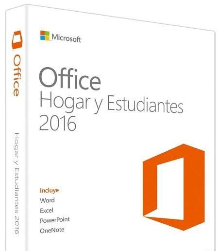 Microsoft Office 365 Home 32/64-bit - Suscripción de licencia - 5 PC Descarga