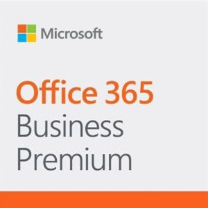 OFFICE 365 BUSINESS PREMIUM RETAIL ALL LNG SUBPKL 1YR ONLN LATAM ONLY DWNLD