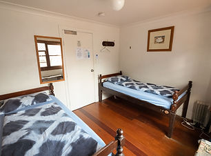 Bellingen YHA_twin_2019 (5).jpg