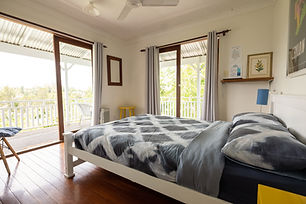 Bellingen YHA_double with view_2019 (2).