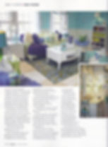 Styleline magazine 2012.jpg