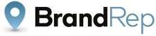 BR100_BrandRep_Logo_Horizontal_On_Light_MM01.png