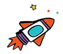 MailPop LLC's kid's newsletters will inspire your child to reach for the stars.