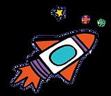 spaceship.webp