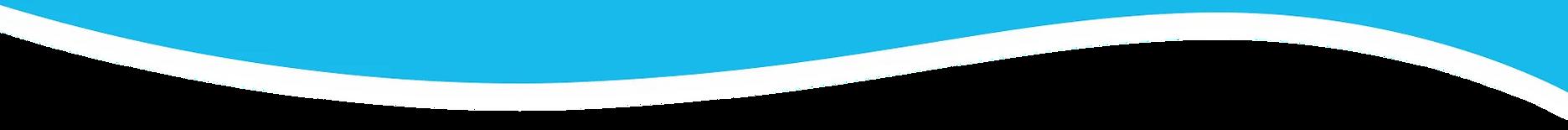 top-transition-blue2.webp