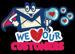we-love-our-customers.webp