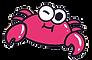 crab.webp