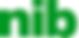 nib health logo.png
