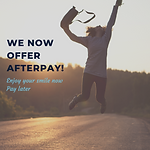 We have Afterpay!.png
