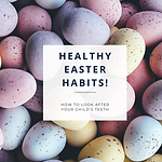 HOP INTO HEALTHY HABITS THIS EASTER!.png