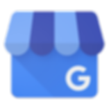 google my business icon.png