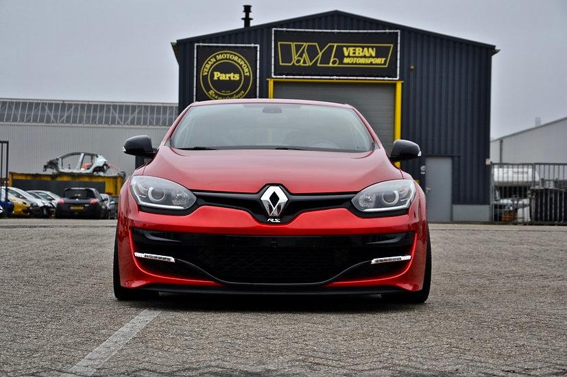 Renault Megane 275 Cup-S