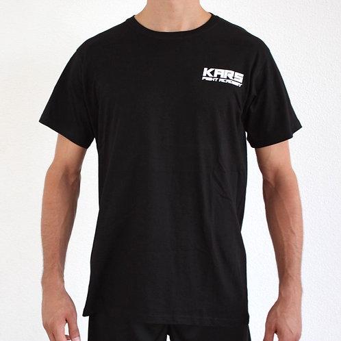 KARS T-Shirt