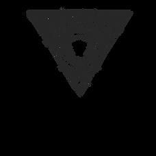 Logo KARS FIGHT ACADEMY transparent