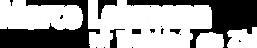 Logo HP neu mit ans.png