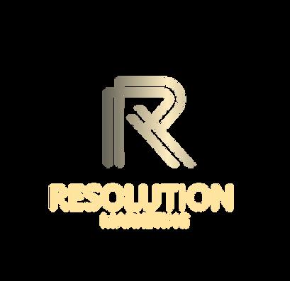 Resolution-Marketing Ramona Maier.png