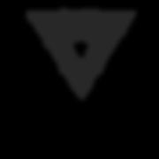 Logodesign KARS.png