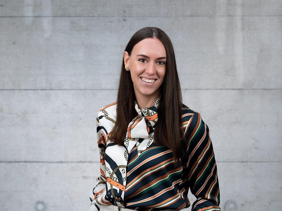 Ramona Sarah Maier Marekting Expertin.jp
