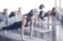 Yoga Push Up_edited.jpg