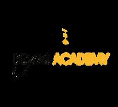 BE YOU Academy Logo transparent