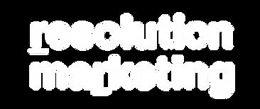 Logo Resolution Marketing