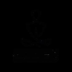 Logo BOMIEN_Zeichenfläche 1.png