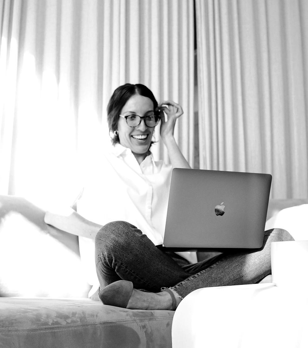 5 Möglichkeiten für Selbständige zum proaktiver zu sein, Resolution Marketing Blog