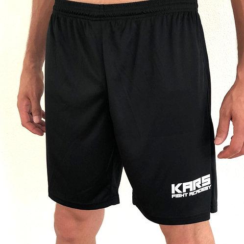 KARS Shorts
