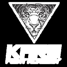 Logodesign KARS - weiss auf schwarz.png