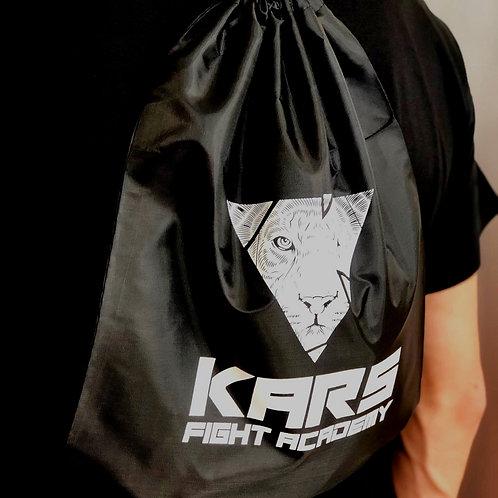 KARS Turnsack
