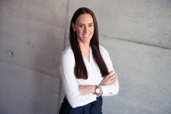 Ramona Maier Marketing Design Agentur Up