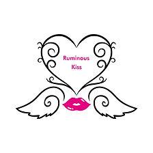 ルミキス_logo_1.JPG