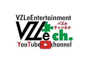 VZLe_youtube.jpg