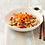 Thumbnail: Teriyaki Stir Fry Simmer Sauce 200g