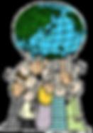 NSSKロゴ