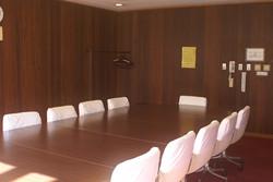 会議室・小