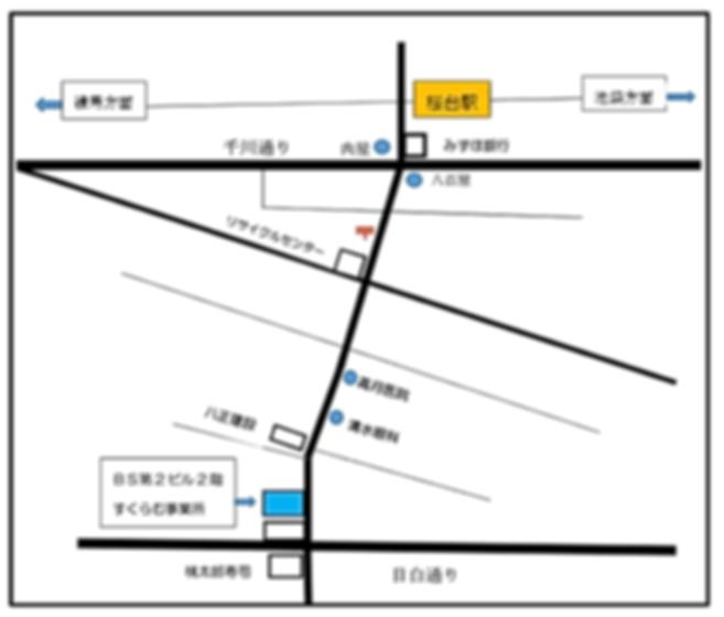 マップ20181113.png