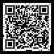 qr20210327202711481_edited.png